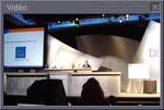 Avec Speechi Light, vous pouvez convertir vos fichiers Powerpoint en Flash !